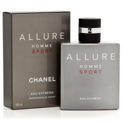 CHANEL ALLURE HOMME SPORT EXTREME EAU EXTREME 50 ML