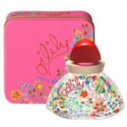 comprar perfumes online OILILY CLASSIC EDP 50 ML mujer