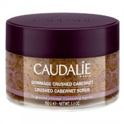 CAUDALIE EXFOLIANTE CORPORAL CABERNET 150 GR.
