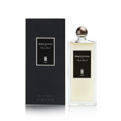 SERGE LUTENS DAIM BLOND EDP 50 ML