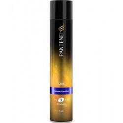 PANTENE LACA VOLUMEN 300 ML