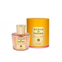 ACQUA DI PARMA ROSA NOBILE EDP 50 ML