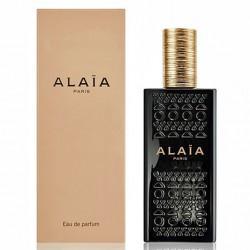 ALAIA PARIS EDP 100ML (AZZEDINE ALAIA)
