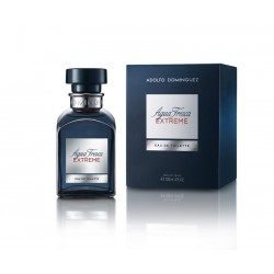 ADOLFO DOMINGUEZ AGUA FRESCA EXTREME EDT 120 ML