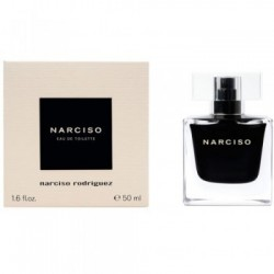 NARCISO RODRIGUEZ NARCISO EDT 90 ML.