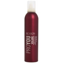 REVLON PROYOU VOLUME ESPUMA 400 ML