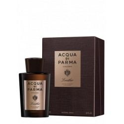 ACQUA DI PARMA COLONIA LEATHER EDC 100 ML