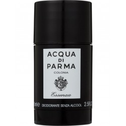 ACQUA DI PARMA ESSENZA DEO STICK 75 ML