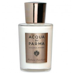 ACQUA DI PARMA COLONIA INTENSA A/S BALM 100 ML