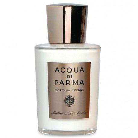 comprar perfume ACQUA DI PARMA COLONIA INTENSA A/S BALM 100 ML danaperfumerias.com