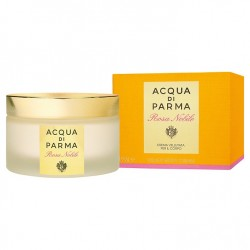 ACQUA DI PARMA ROSA NOBILE BODY CREAM 150 GR.