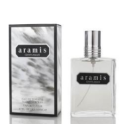 ARAMIS GENTLEMAN EDT 110 ML