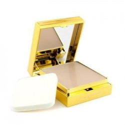 ELIZABETH ARDEN FLAWLESS FINISH SPONGE-ON CREAM MAKE UP 54 VANILLA SHELL 23 GR.