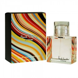 PAUL SMITH EXTREME WOMAN EDT 50 ML VP