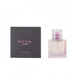 PAUL SMITH WOMEN EDP 50 ML VP