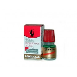 MAVALA ENDURECEDOR CIENTIFICO 5 ML