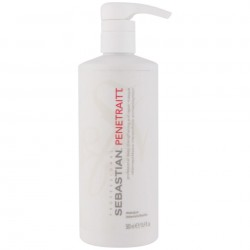 SEBASTIAN PENETRAITT DEEP STRENGHTENING AND REPAIR MASQUE 500 ML