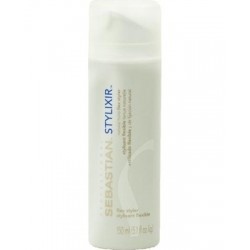 SEBASTIAN STYLIXIR NATURAL HOLD FLEX STYLER 150 ML