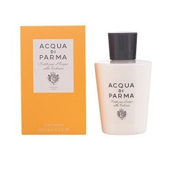 ACQUA DI PARMA COLONIA BODY LOCION 200 ML