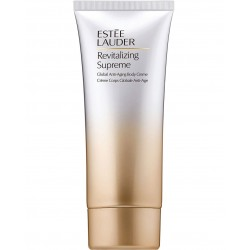 ESTEE LAUDER REVITALIZING SUPREME BODY CREAM 200 ML