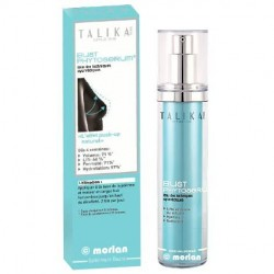 TALIKA BUST PHYTOSERUM 50 ML