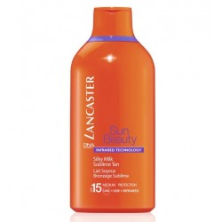 lancaster-sun-beauty-silky-milk-3607345808901