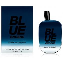 COMME DES GARÇONS BLUE ENCENS EDP 100 ML