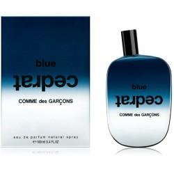 COMME DES GARÇONS BLUE CEDRAT EDP 100 ML