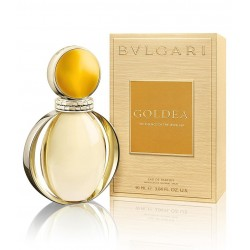 BVLGARI GOLDEA FEMME EDP 25 ML