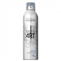 L´OREAL TECNI ART FIX SPRAY 250 ML