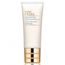 ESTEE LAUDER ADVANCED NIGHT REPAIR ESPUMA LIMPIADORA 100 ML