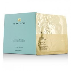 ESTEE LAUDER ADVANCED NIGHT REPAIR CONCENTRATED POWERFOIL MASK X 8 UNIDADES