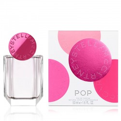 STELLA MCARTNEY STELLA POP EDP 50 ML