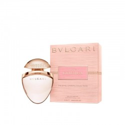 BVLGARI GOLDEA ROSE EDP 25 ML