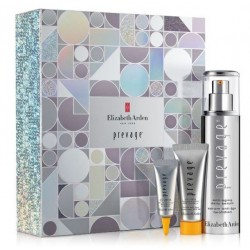 ELIZABETH ARDEN PREVAGE PREMIERE DAILY SERUM 50 ML + PREVAGE LOTION 15 ML + EYE SERUM 5 ML) SET