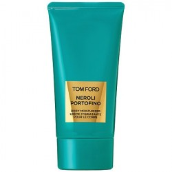 TOM FORD NEROLI PORTOFINO BODY MOISTURIZING LECHE CORPORAL 150 ML