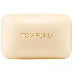 TOM FORD NEROLI PORTOFINO BATH SOAP 150 GR.