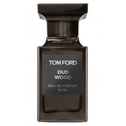 TOM FORD PRIVATE BLEND OUD WOOD EDP 50 ML