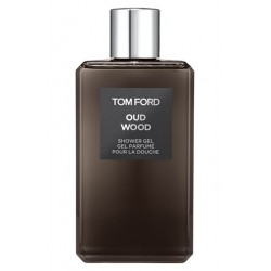 TOM FORD OUD WOOD SHOWER GEL 250 ML