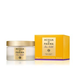 ACQUA DI PARMA IRIS NOBILE BODY CREAM 150 ML