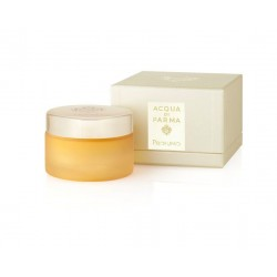 ACQUA DI PARMA PROFUMO BODY CREAM 150 GR.