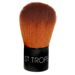 ST TROPEZ IMPLEMENTS BROCHA BRONZER danaperfumerias.com
