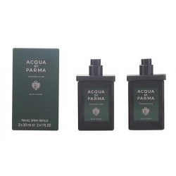 ACQUA DI PARMA COLONIA CLUB REFILL EDC 2 X 30ML VAPO
