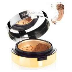 ELIZABETH ARDEN PURE FINISH MINERAL POWDER FOUNDATION SPF 20 ++ COLOR 03 8.33 GR.