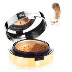ELIZABETH ARDEN PURE FINISH MINERAL POWDER FOUNDATION SPF 20 ++ COLOR 07 8.33 GR.