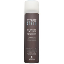 ALTERNA BAMBOO STYLE CHAMPU SECO 135 GR
