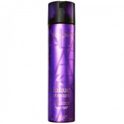 KERASTASE COUTURE STYLING LACQUER COUTURE 300 ML