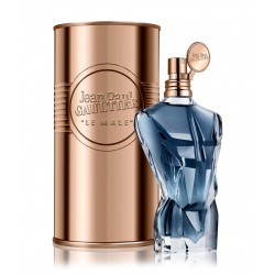 JEAN PAUL GAULTIER ESSENCE DE PARFUM EDP 125 ML