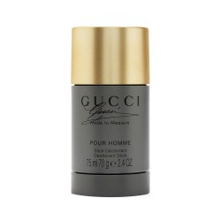 GUCCI MADE TO MEASURE DEO STICK  75 ML