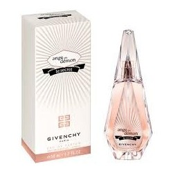 GIVENCHY ANGE OU DEMON LE SECRET EDP 30 ML VP.
